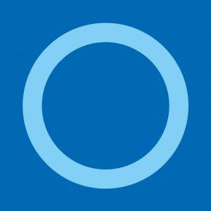 Big Blu Design