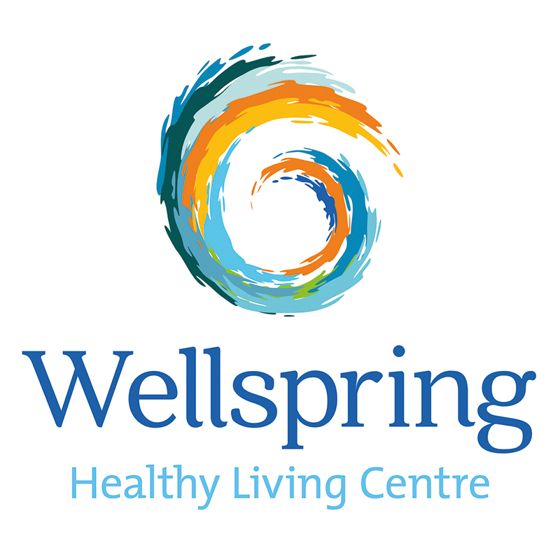 Wellspring Healthy Living Centre